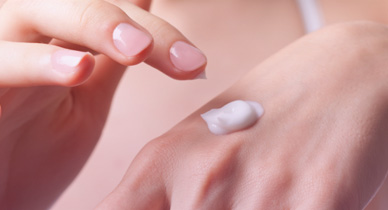 Is Glycerin Good for Psoriasis?