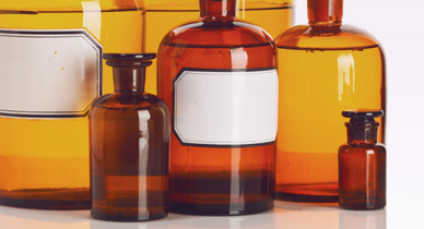 Tamanu Oil: Psoriasis Healer?