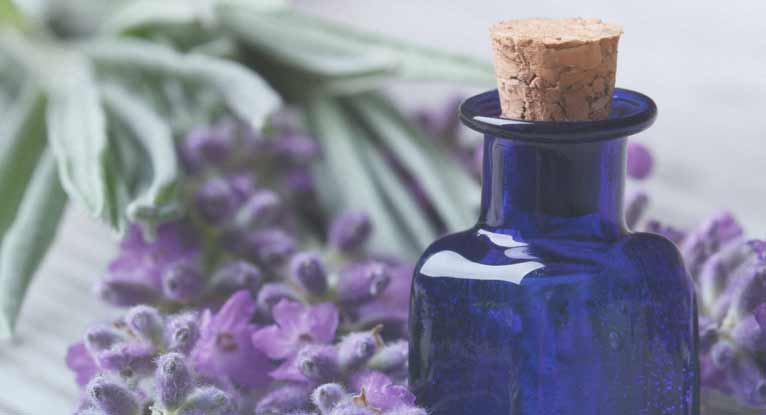 Can You Use Oils to Treat Psoriasis?