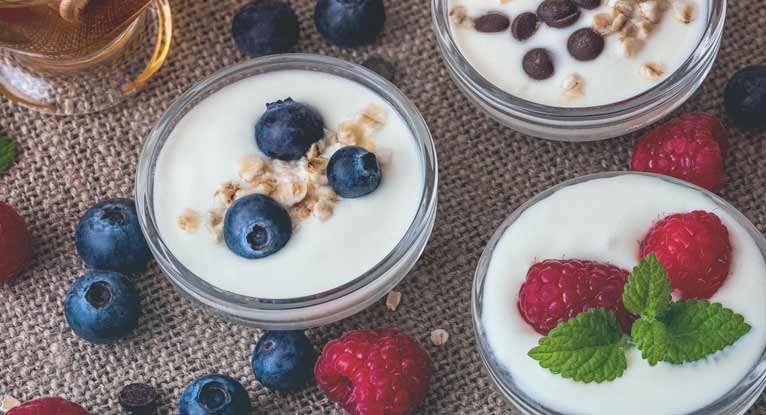 Can Probiotics Help My Psoriasis?