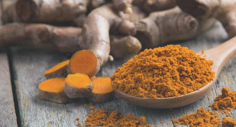 Turmeric Teeth Whitening Coconut Oil Results Recipe And More