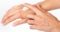 Severe Psoriasis: Managing a Flare-Up