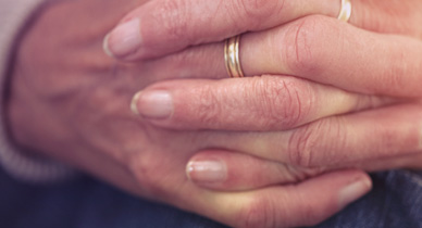 Is It Nail Psoriasis or a Nail Fungus?