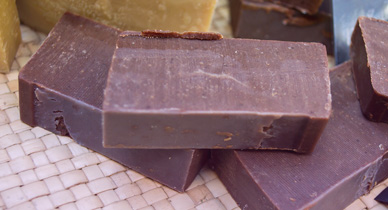 Is Tar Soap an Effective Treatment for Psoriasis?