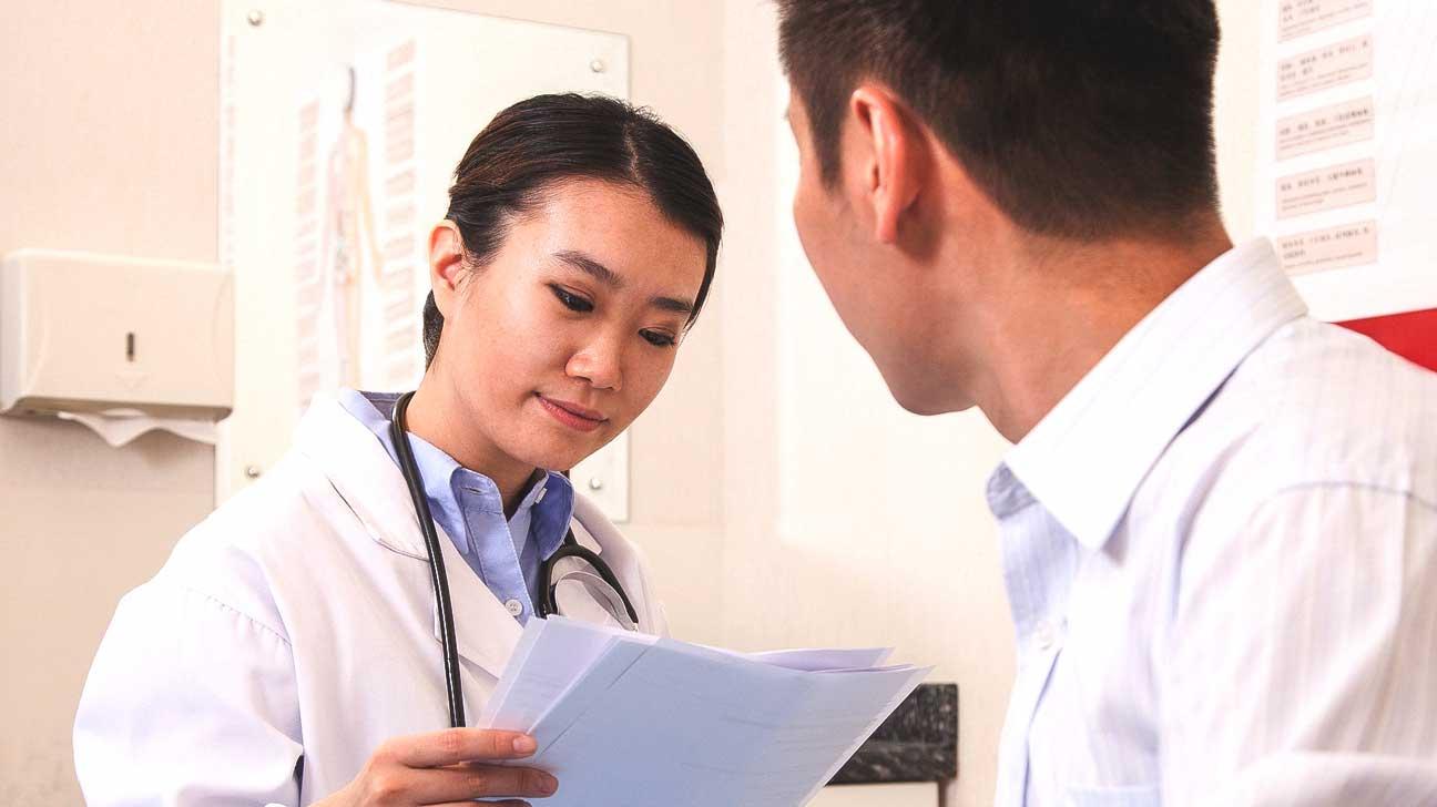 switching psoriasis medication