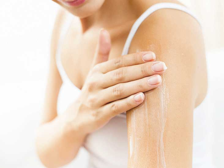 What Is a Maculopapular Rash?