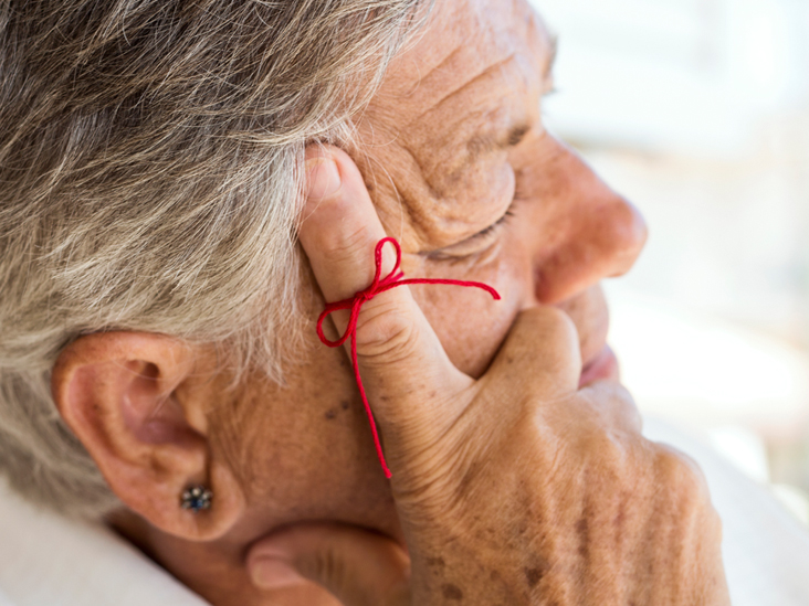 Dementia  >> What S The Difference Between Dementia And Alzheimer S Disease