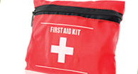 First Aid Tips for Seniors