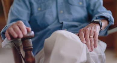 stretching exercises for seniors improve mobility