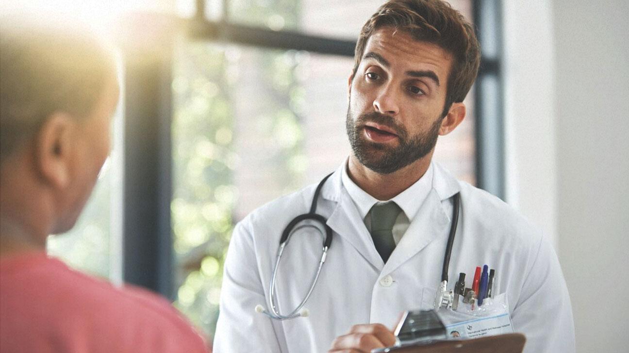 ulcerative colitis questions