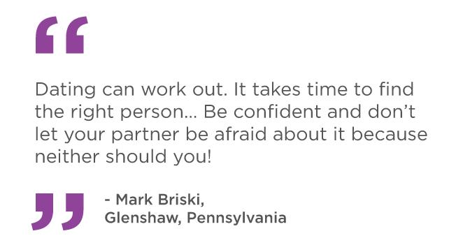 Mark Briski