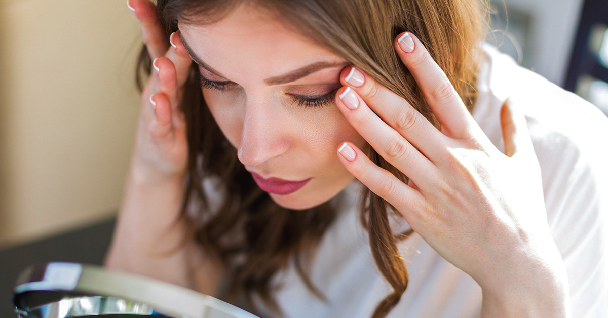 Eyebrow Dandruff Treatment Hair Loss Home Remedies And