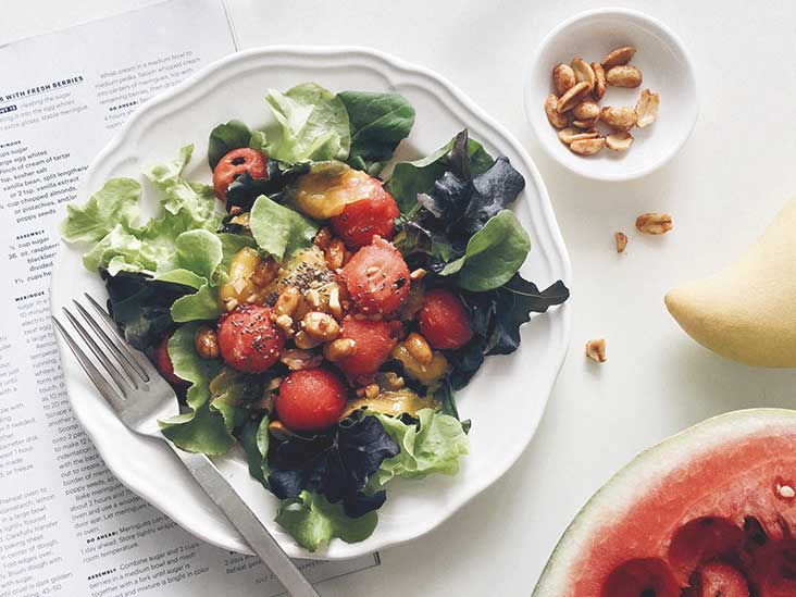 Endometriosis diet foods to eat and foods to avoid forumfinder Choice Image