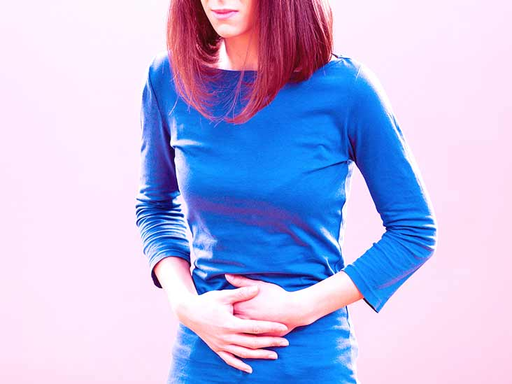 Women's Wellness: UTI Treatment Without Antibiotics