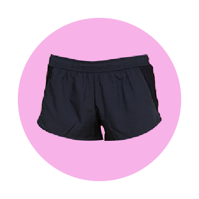 Thinx Period Panties