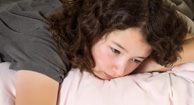ADHD: Cause & Effect of Sleep Troubles