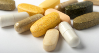 herbal supplements for treating adhd