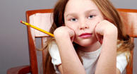 ADHD and ADD: Differences, Types, Symptoms, and Severity