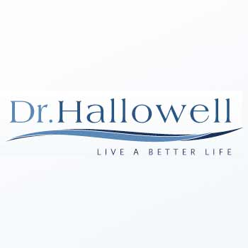 Dr. Hallowell