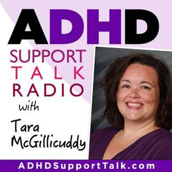 My ADD/ADHD Blog