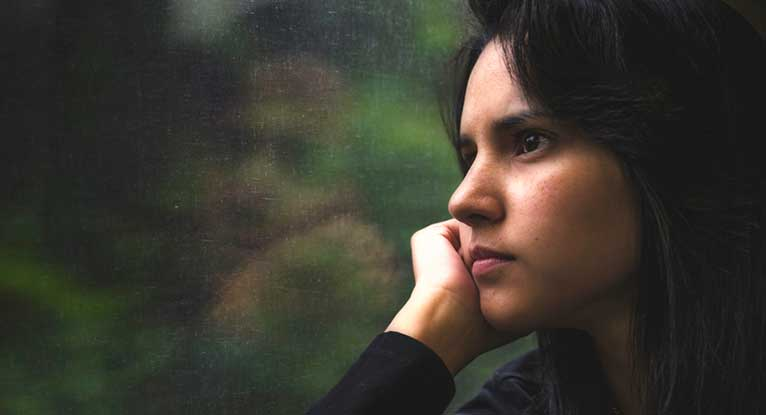 the correlation between behavior and anxiety This study investigated the relationship between restricted, repetitive behavior (rrb) and anxiety in a sample of adults with intellectual disability (id) six.