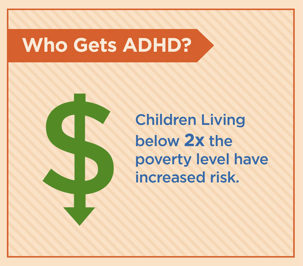 Students With Adhd At Risk For >> Adhd Numbers Facts Statistics And You Add Resource Center
