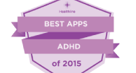 The Best ADHD iPhone & Android Apps of the Year