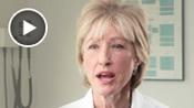 allergist-immunologist Dr. Gillian M. Shepard