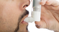 How to Know When You Have Allergy-Induced Asthma