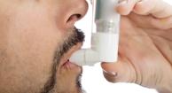 Heartburn Relief Antacids Pregnant