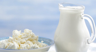 Milk Allergies (Milk Protein Allergy)