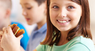 Back-to-School Allergy Checklist