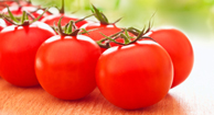 tomato allergies symptoms, treatments, and recipes, Skeleton