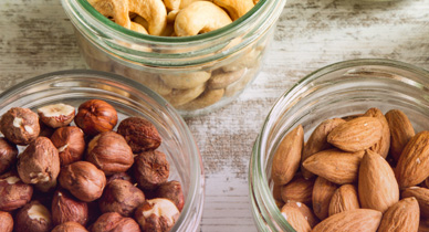 What You Should Know About Adult-Onset Food Allergies