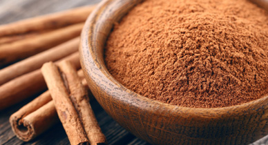 What to Do If You Have a Cinnamon Allergy