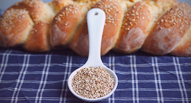 Understanding Sesame Allergies: Symptoms, Treatment, and More