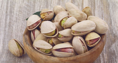 Understanding Tree Nut Allergies: Symptoms, Treatment, and More