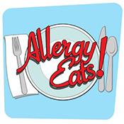 AllergyEats