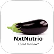Healthy Diet & Gluten Free, Allergy, GMO Scanner by NxtNutrio
