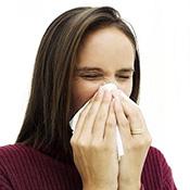 Audio Book – Allergies