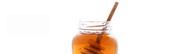 The Best Natural Cough Remedies