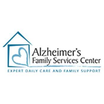 Alzheimer's Family Services Center