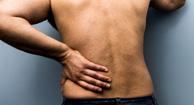 Diagnosing Ankylosing Spondylitis