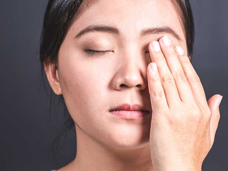Ankylosing Spondylitis and Eye Inflammation: What You Should Know