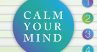 Guide to Calming the Mind