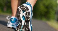 How Can Exercise Help Bipolar Disorder?