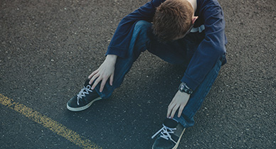 How to Recognize and Treat Bipolar Disorder in Teens