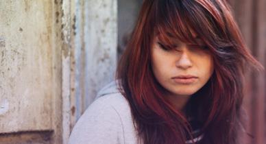 Can L-Glutamine Help Manage Bipolar Disorder Symptoms?