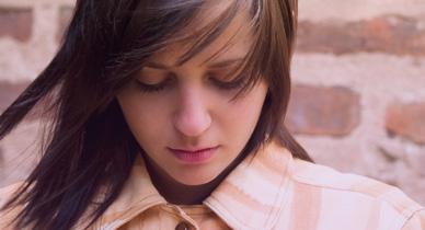 Understanding Bipolar Disorder Episodes