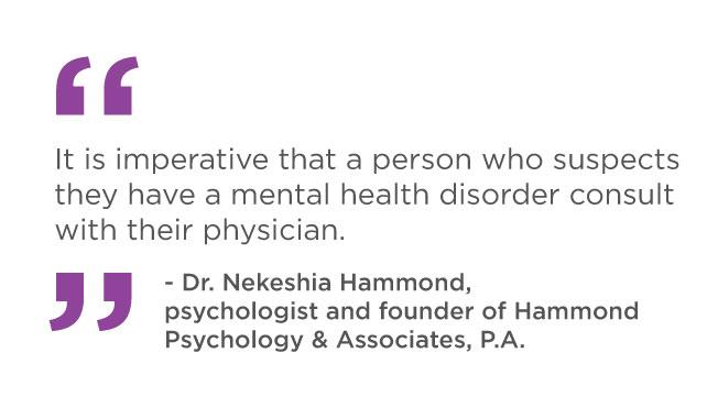 Dr. Hammond